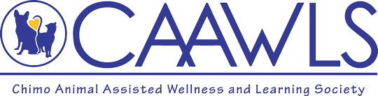 CAAWLS supports programs in more than 40 different facilities in Edmonton and surrounding area