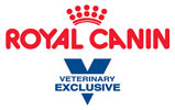 Royal Canin Veterinary Exclusive - Medi-Cal